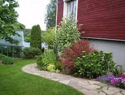 Landscape Design Ideas Landscape Design Ideas For Your Garden Home Design Garden
