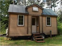 modern tiny house for sale with others