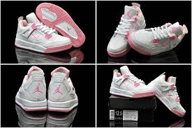 kid jordans buy authentic kid air 4 shoes online cheap original kid air