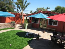 artificial grass cost fake turf installation prices guide 2017