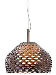 Pendant Light Dubai by 10 Best Pendant Lights The Independent