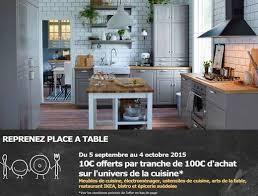 offre ikea cuisine promo cuisine ikea affordable armoire coulissante cuisine cuisine