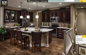 kitchen ideas kitchen paint colors 2016 painting kitchen cabinets