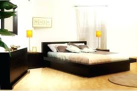 bedroom decor stores bedroom decor stores room decor stores cheap betweenthepages club