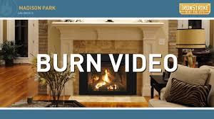 madison park 32 34 burn video youtube