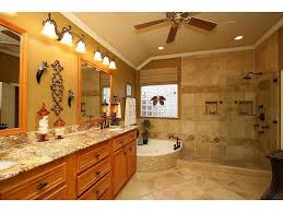 Cabinets With Hardware Photos by 10014 Cairn Meadows Dr Spring Tx 77379 Har Com