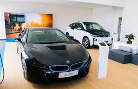Bmw I8 Lease Specials - learn more about the bmw ibrand at braman bmw west palm beach
