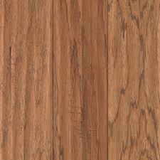 Mohawk Flooring Mohawk Engineered Hardwood Wood Flooring The Home Depot