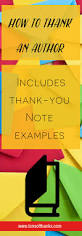 45 best thank you note ideas images on pinterest thank you notes