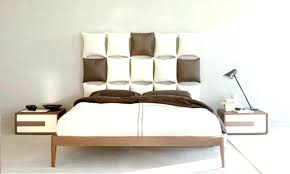 low bed frame queen u2013 vectorhealth me