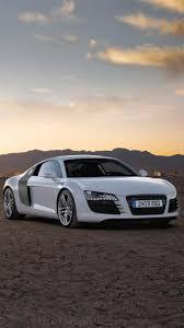 Audi R8 Top Speed - best 25 audi r8 wallpaper ideas on pinterest audi r8 top speed