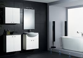 shades bathroom furniture bathrooms shades