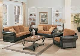 Living Room Set For Sale Cheap Living Room Sets The Model Living Room Sets Ideas