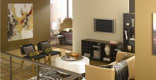 tuscan wheat interior colors inspirations warm earth 290f 6