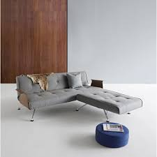 Canapã Modulable Fauteuil Modulable Design Clubber Innovation Dk Lapadd Com