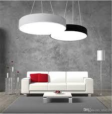 led suspended lighting fixtures modern minimalism led hanging lights suspension lighting office led