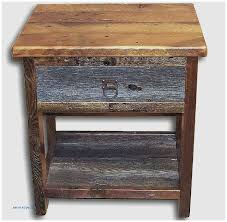 Gray Nightstands Storage Benches And Nightstands New Wood Nightstand Plans Wood