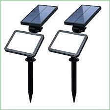 solar spot light reviews flag spotlight outdoor outdoor flag light lighting solar flood