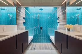shower ideas 30 contemporary shower ideas freshome