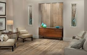 floors and decor atlanta montpellier oak engineered hardwood living room atlanta by