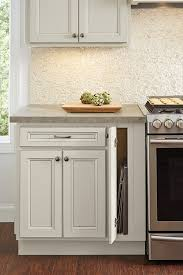 how are kitchen base cabinets kitchen cabinet organization products homecrest