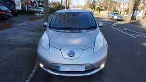 nissan leaf reviews nissan leaf price photos and specs car nissan leaf review 2016 the uk u0027s most popular electric car