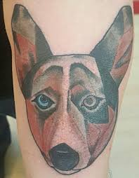 terrier tattoo jojo martinez u2014 lifetime tattoo denver