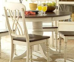 dining tables for sale dinner table for sale amazing used dining table and chairs for sale