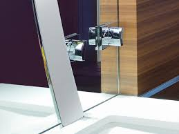 bathroom sink faucets design choose floor plan bath designer