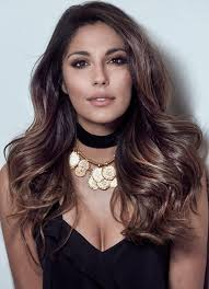 hair 101 with pia miller the how to and what not to do with the