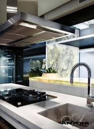 kitchen design cape town head road 1843 by antoni associates architecture mag