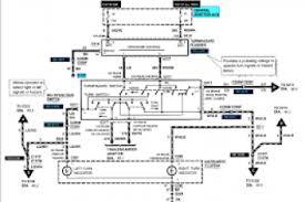 ford transit central locking wiring diagram 4k wallpapers