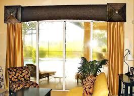 Window Treatment For Patio Door Sliding Door Window Treatments 314 Sliding Door Window Treatments