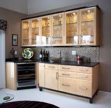 100 art deco furniture designers designer profile foley