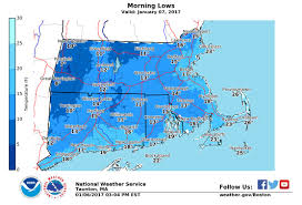 Plymouth Massachusetts Map by Massachusetts Weather Forecast Storm Intensifying Through
