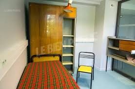chambre universitaire dijon r sidence exupery crous de lyon of chambre universitaire