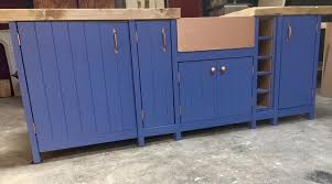 freestanding kitchen furniture freestanding kitchen units second kitchen furniture buy