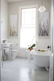 carrara marble baseboard bathroom contemporary with glass shower