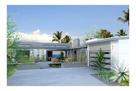 one story contemporary house plans contempary house plans front contemporary house plans one story