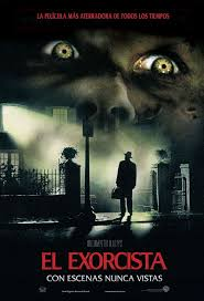 halloween horror nights the exorcist 97 best the exorcist images on pinterest the exorcist linda