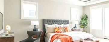 2 bedroom apartments in plano tx plano tx apartments veikkaus info
