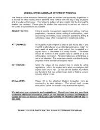 resume word doc formats of poems resume sles for medical office assistant essay topics on the