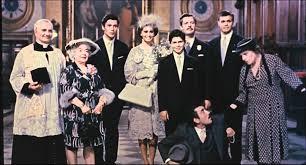 mariage ã l italienne mariage à l italienne 1964 bande annonce hd vosta
