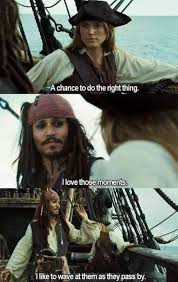 Pirates Of The Caribbean Memes - pirates of the caribbean meme pirates of the caribbean