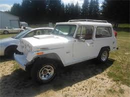 1967 jeep commando fresh jeep commando on vehicle decor ideas with jeep commando