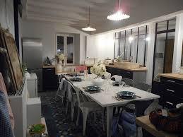 m6 cuisine décoration deco maison m6 83 denis cuisine deco maison