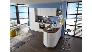 Kueche Mit Elektrogeraeten Guenstig Hertel Möbel Gesees Möbel A Z Küchen Einbauküche Mit Aeg
