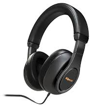 reference premiere hd wireless home beats solo 3 wireless argent casque beats by dr dre sur ldlc