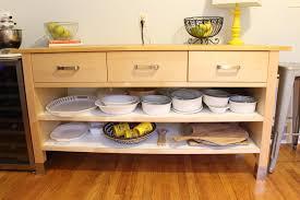 Ikea Kitchen Storage Cabinets Kitchen Storage Cabinets Ikea Pleasing Kitchen Storage Cabinets