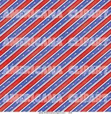 Confederate Flag Clip Art Americana Clip Art Of A Confederate Flag Design Patriotic Red